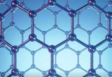 Europeans want nanomaterial products Tungsten Boride to be labelled
